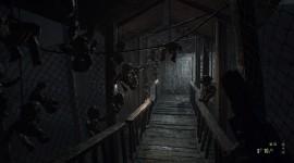 Resident Evil 7 Biohazard Image#3