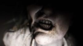 Resident Evil 7 Biohazard Image#4