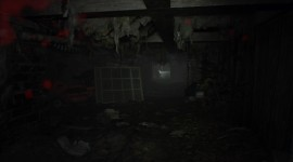 Resident Evil 7 Biohazard Photo