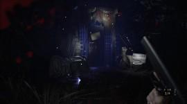 Resident Evil 7 Biohazard Photo Download