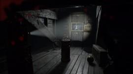 Resident Evil 7 Biohazard Photo Free