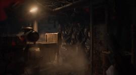 Resident Evil 7 Biohazard Photo Free#1