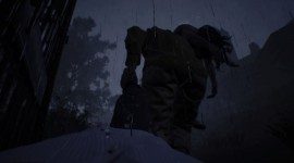 Resident Evil 7 Biohazard Photo#1