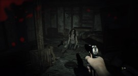 Resident Evil 7 Biohazard Photo#2