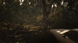 Resident Evil 7 Biohazard Photo#3