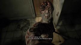 Resident Evil 7 Biohazard Wallpaper 1080p