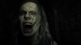 Resident Evil 7 Biohazard Wallpaper Free