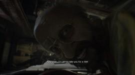 Resident Evil 7 Biohazard Wallpaper Full HD
