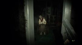 Resident Evil 7 Biohazard Wallpaper Gallery