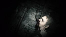 Resident Evil 7 Biohazard Wallpaper#1