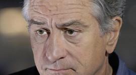 Robert De Niro Wallpaper 1080p