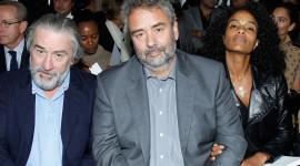 Robert De Niro Wallpaper HD