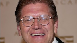 Robert Zemeckis Wallpaper Background