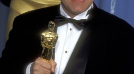 Robert Zemeckis Wallpaper For IPhone Free