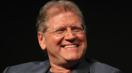 Robert Zemeckis Wallpaper For PC
