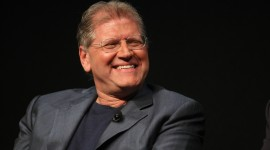 Robert Zemeckis Wallpaper Free