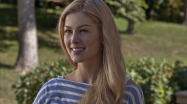 Rosamund Pike Wallpaper 1080p