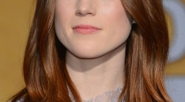 Rose Leslie Wallpaper For IPhone