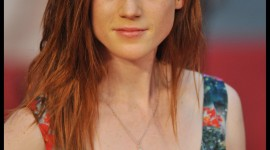 Rose Leslie Wallpaper For IPhone 6