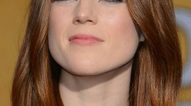 Rose Leslie Wallpaper For IPhone Free