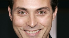 Rufus Sewell Wallpaper Background