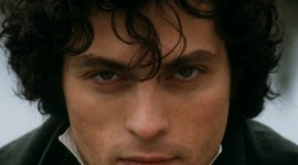 Rufus Sewell Wallpaper Download Free
