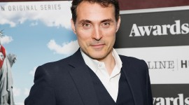 Rufus Sewell Wallpaper For Desktop