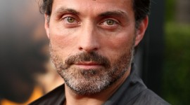 Rufus Sewell Wallpaper For IPhone