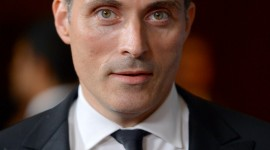 Rufus Sewell Wallpaper Free