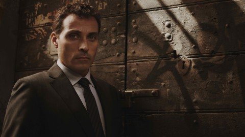 Rufus Sewell wallpapers high quality