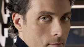 Rufus Sewell Wallpaper Gallery