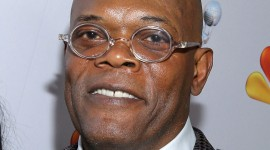 Samuel L. Jackson Best Wallpaper