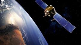 Satellites Photo Download