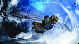 Satellites Photo Free