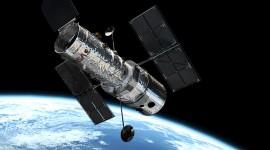 Satellites Photo Free#1