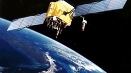 Satellites Photo Free#3