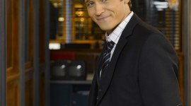 Seamus Dever Best Wallpaper