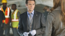 Seamus Dever Wallpaper 1080p