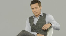 Seamus Dever Wallpaper For Desktop