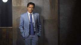 Seamus Dever Wallpaper Gallery