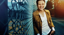 Seamus Dever Wallpaper HQ