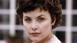 Sherilyn Fenn Wallpaper For IPhone Download