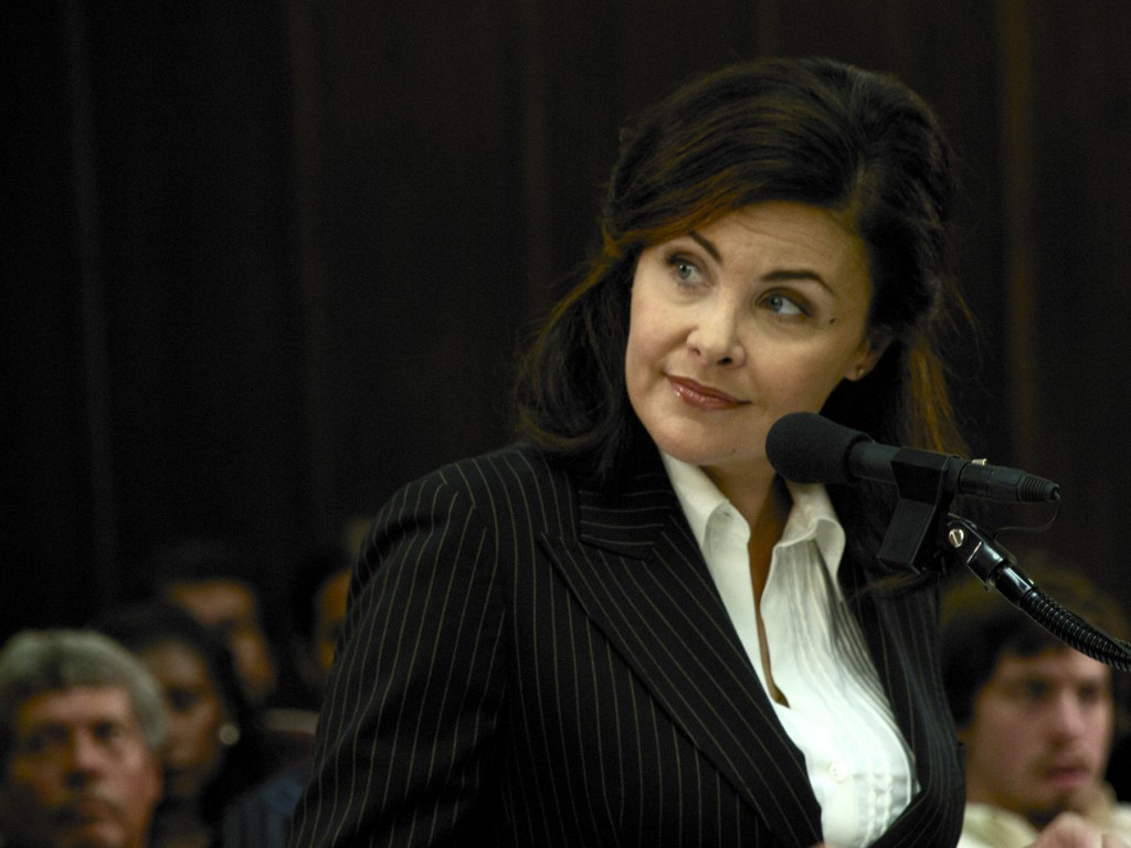 Sherilyn Fenn wallpapers HD