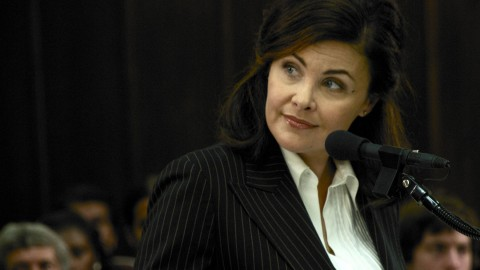 Sherilyn Fenn wallpapers high quality