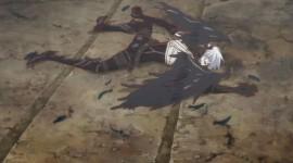 Shingeki No Bahamut Genesis Wallpaper Free