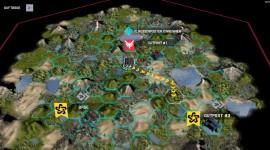 Shock Tactics Image
