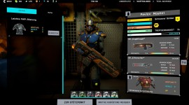 Shock Tactics Image Download