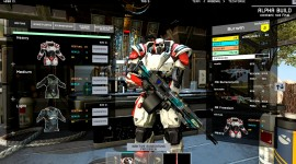 Shock Tactics Wallpaper Free