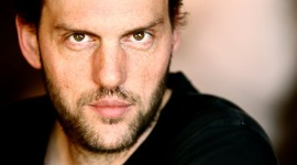 Silas Weir Mitchell High Quality Wallpaper