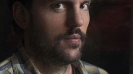 Silas Weir Mitchell Wallpaper